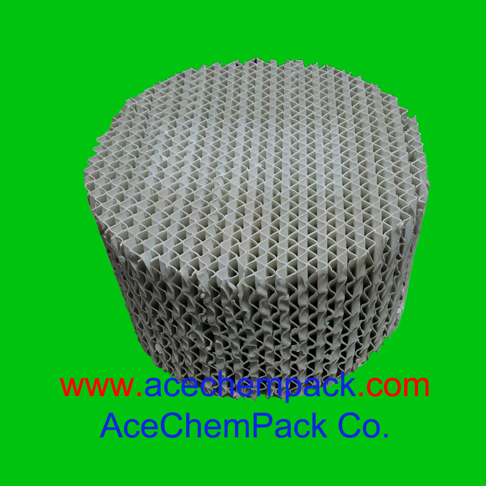 Ceramic structured packing.jpg