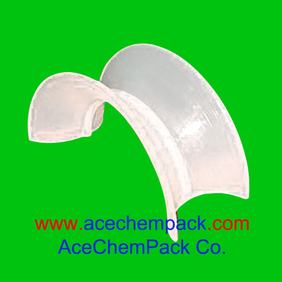 plastic intalox Saddle ring.jpg